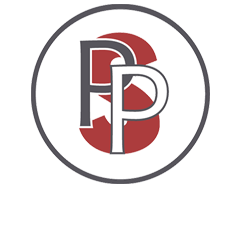Paragon Property Services, LLC