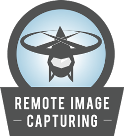 InterNACHI Certified Remote Image Capturing