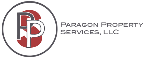 Paragon Property Services LLC