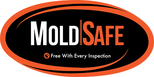 mold safe decal