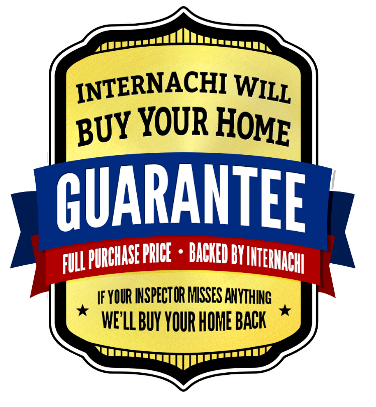 buyback_logo